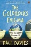 The Goldilocks Enigm...