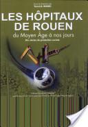 Les hôpitaux de Rouen