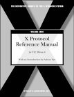 X Protocol Reference Manual