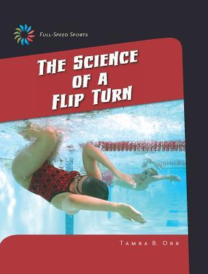 The Science of a Fli...