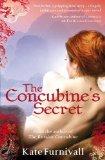 The Concubine's Secr...