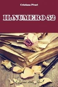 Il numero 52