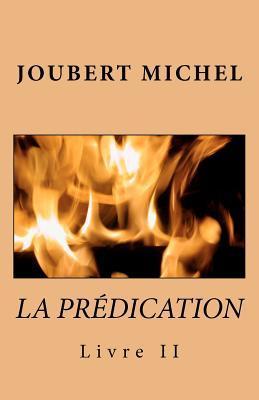 La Predication