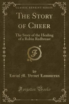 The Story of Cheer