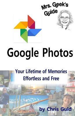 Google Photos Color Edition
