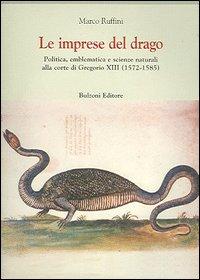 Le imprese del drago