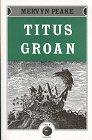 Titus Groan