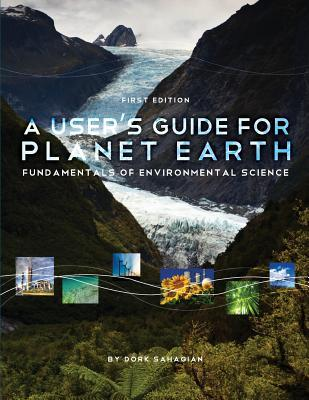 A User's Guide for Planet Earth