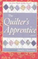 The Quilter's Appren...