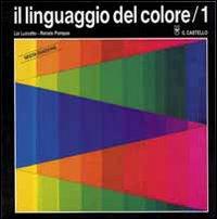 Il linguaggio del colore