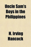 Uncle Sam's Boys in the Philippines