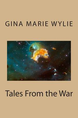 Tales from the War