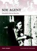 SOE Agent