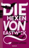 Die Hexen von Eastwi...