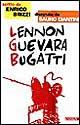 Lennon Guevara Bugat...
