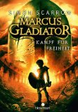 Marcus Gladiator: Ka...