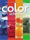 Color Schemes Made E...