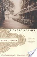 Sidetracks