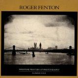 Roger Fenton