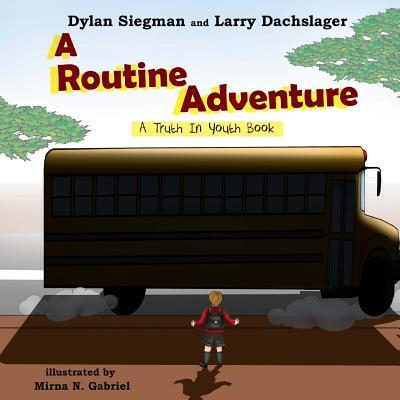 A Routine Adventure