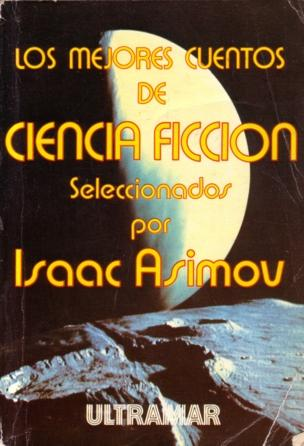 Los mejores cuentos de ciencia ficción