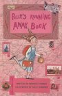Polly's Running Away Book