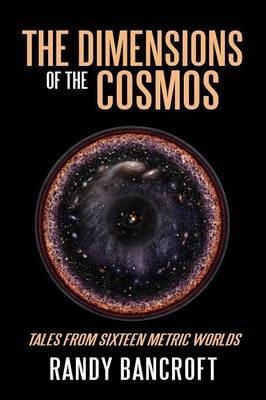 The Dimensions of the Cosmos