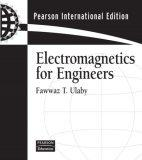 Electromagnets for Engineers: Pie
