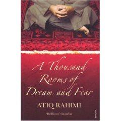 A Thousand Rooms of ...