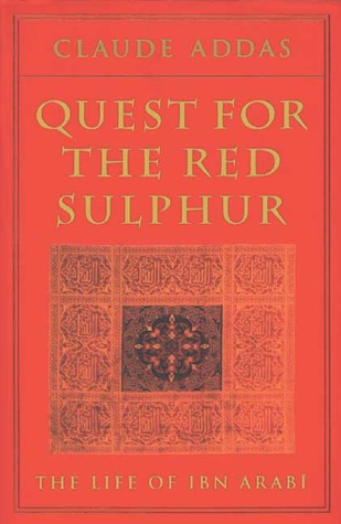Quest for the Red Su...