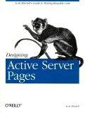 Designing Active Server Pages