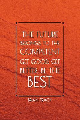 The Future Belongs T...