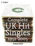 Complete UK Hit Singles 2005