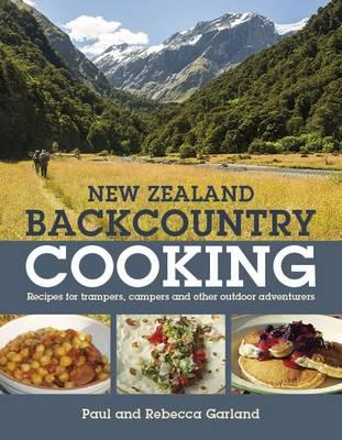 New Zealand Backcoun...