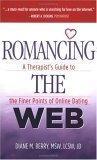 Romancing The Web