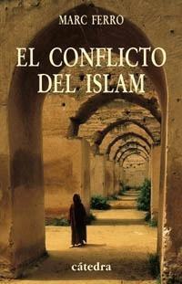 El conflicto del islam