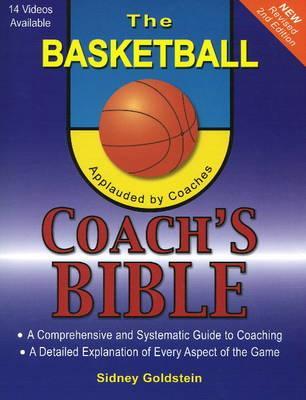 The Basketball Coach's Bible