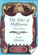 The tales of Hoffman...