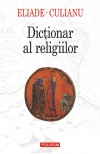 Dictionar al religiilor