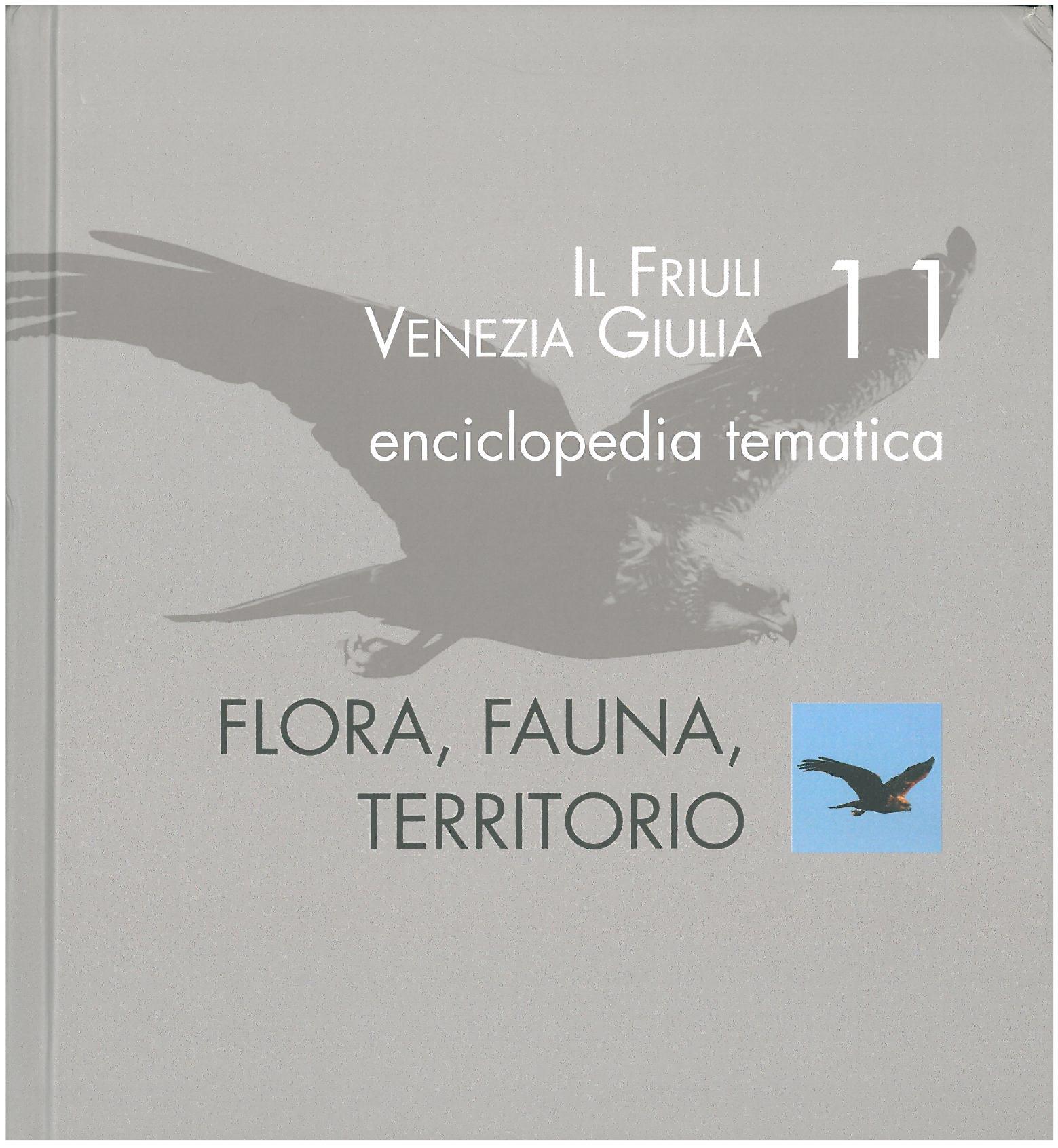 Il Friuli Venezia Gi...