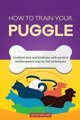 How to Train Your Puggle