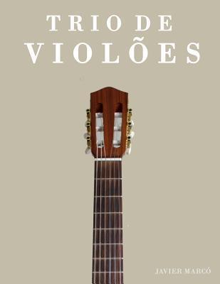 Trio De Violões