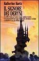 Il signore dei Deryni