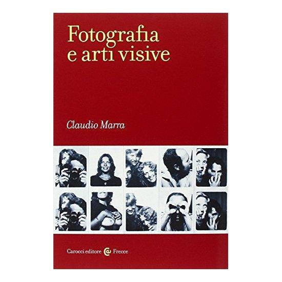 Fotografia e arti visive