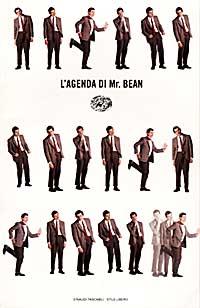 L'agenda di Mr. Bean