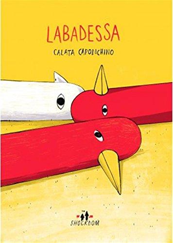 Calata Capodichino
