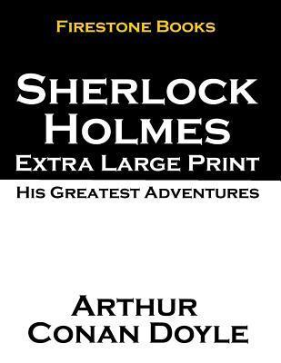 Sherlock Holmes Extra