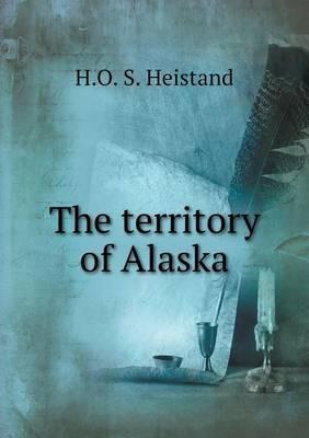 The Territory of Alaska