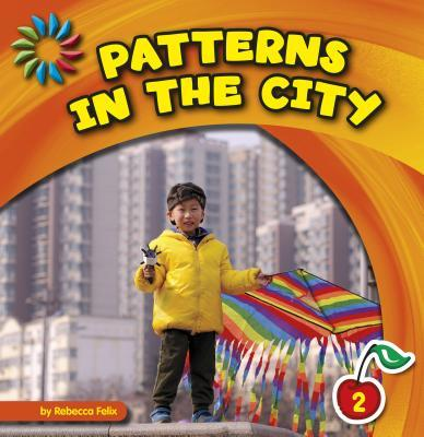 Patterns in the City