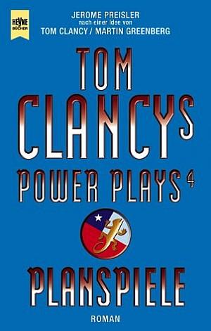 Tom Clancys Power Pl...